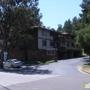 Hillside Garden Apartments