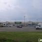 Walmart - Pharmacy - Cordova, TN
