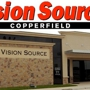 Vision Source Copperfield