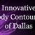 Innovative Body Contouring of Dallas