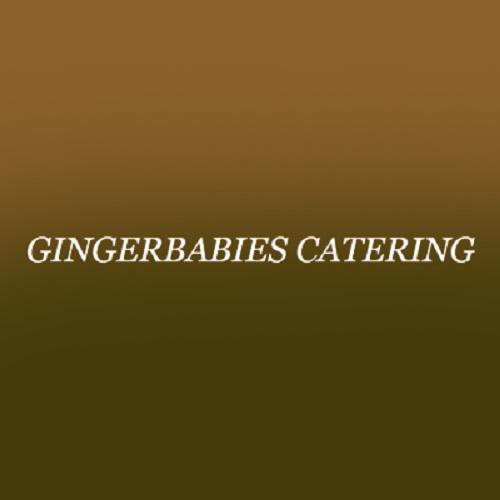 GingerBabies Catering LLC, York PA