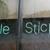 Swizzle Stick Bar