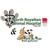 North Royalton Animal Hospital & Paws at Play Resort