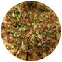 Bombay Pizza House