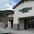 Stevenson Ranch Veterinary Center