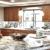 Floor To Ceiling Kitchen Bath & Flooring