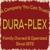 Dura-Plex Inc