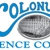 Colony Fence Company