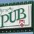 Byrne's Pub