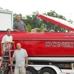 Big Boys Fiberglass Repair