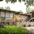 Tangerine House Of Design