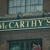 McCarthy's Ale House