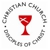 Chalice Christian Church