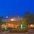 Holiday Inn TOLEDO SOUTH - PERRYSBURG