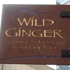 Wild Ginger - CLOSED