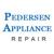 Pedersen Appliance Repair