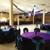 Unique Ballroom