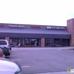 Concord Plaza Barber Shop