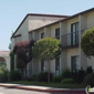 Quality Inn - Morgan Hill, CA