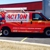 Action Plumbing Heating & Air Conditioning