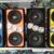 Xpress Auto Sound