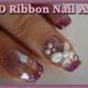 Diva Nails & spa