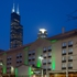 Holiday Inn Hotel & Suites CHICAGO-DOWNTOWN