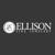 Ellison Fine Jewelry