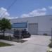 Kings Auto Sales Inc