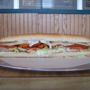 John's Pizza & Subs