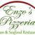 Enzo's Ristorante & Pizzeria