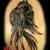 Tattoos by Kenny Hill at Forsaken Art Tattoos