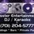 Jesster Entertainment