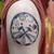 Man's Ruin Tattoo, Piercing & Art Gallery