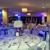 Holiday Inn Miami Beach