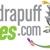 Hydra Puff Vapes E-Cigarettes & E-Liquid