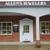 Allen's Jewelers LLC