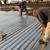 Rayco Construction