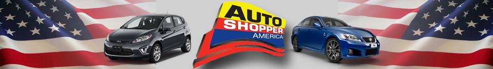 Auto Shopper America, Modesto CA