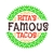 Rita's Famous Tacos