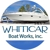 Whiticar Yacht Sales