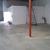 Estate Cleanout & Hauling Services