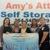 Amy's Attic Self Storage