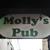 Molly's Pub