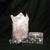 Armadillo Packaging