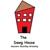 Dawg House of Biloxi, LLC