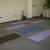Philipsburg Massage Clinic (The Hutchinson System Of IMBT)