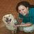 Best Friends Pet Care Inc