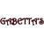 Gabetta's