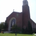 St Ann's Catholic Church